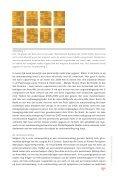Wagemans IvOK_parallelle boek 2010.pdf - Gestalt ReVision - Page 7