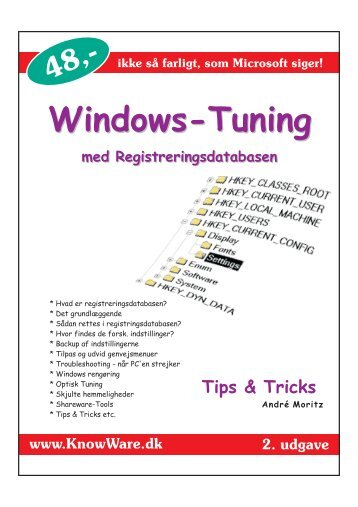 Windows tuning med registreringsdatabasen.pdf
