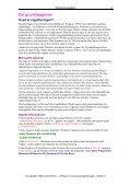 Windows tuning med registreringsdatabasen.pdf - Page 5