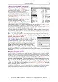 Windows tuning med registreringsdatabasen.pdf - Page 7