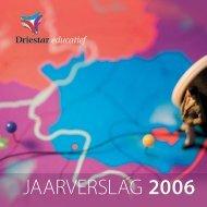 downloaden - Driestar Educatief