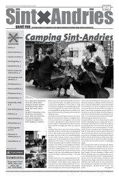 Zie voorbeeld gedrukte versie in pdf - Anthologie