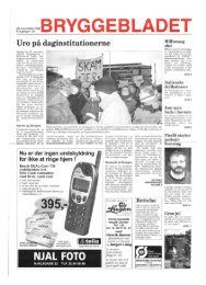 Nr. 20-1998 - Bryggebladet