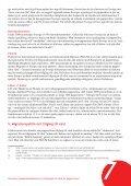 Vad anser riksdagskandidaterna om tillgången till vård för ... - Page 7