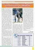 ok pref aprilmagazine.indd - Vifk - Page 3