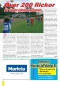 ok pref aprilmagazine.indd - Vifk - Page 4
