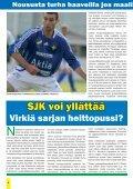 ok pref aprilmagazine.indd - Vifk - Page 6
