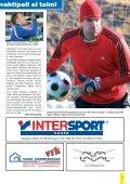 ok pref aprilmagazine.indd - Vifk - Page 7
