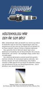Download - EU-Moppen & MC - Page 2