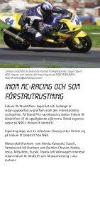Download - EU-Moppen & MC - Page 7