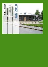 schoolkrant zomer 2010.pdf