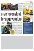 50 weekend 18 en 19 september 2010 - Geert Conard - Page 3
