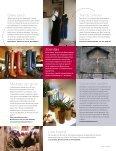 De leukste adressen van - Gemeente Meerssen - Page 4