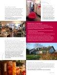 De leukste adressen van - Gemeente Meerssen - Page 6