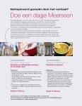 De leukste adressen van - Gemeente Meerssen - Page 7