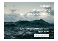 Klik hier om dit document te downloaden. - Natuurpunt