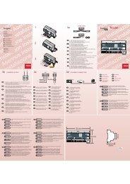7860183 - 920 inst leaflet_is...