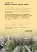 erfgoed - Gemeente Alveringem - Page 3