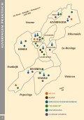 erfgoed - Gemeente Alveringem - Page 4