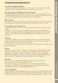 erfgoed - Gemeente Alveringem - Page 5