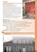 erfgoed - Gemeente Alveringem - Page 7