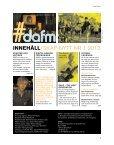 skap-nytt - Page 3