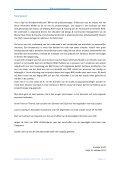 Afstudeeronderzoek BIM en PM - Annieke Smith2 - Het Nationaal ... - Page 5
