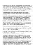 USAR Certificeringen i Belgien 21-28. maj 2010 - Redningshunden ... - Page 3