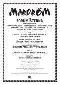 FORumisteRna - Riotminds - Page 2