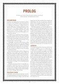 FORumisteRna - Riotminds - Page 4
