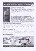 k$eN*w.tue ffikeæ*&$X - Blok45 - Page 6