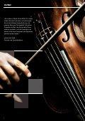 Leistungsmerkmale - Audiotec Fischer Gmbh - Seite 2