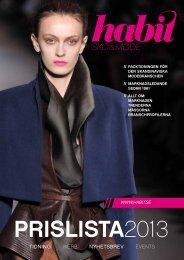 tidning webb nyhetsbrev events - Mentoronline.se