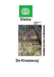 Kroetwusj 2013 nr 2 concept 3.pdf - Ivn