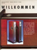 stereo sonderdruck german review «audio Physic Virgo - Willkommen - Page 2