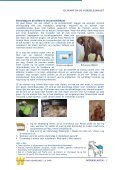 Lesbrief Olifant in de porseleinkast - Page 5