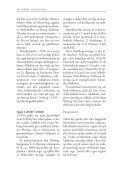 Danehofspil i Nyborg - Nyborg Bibliotek - Page 4