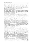Danehofspil i Nyborg - Nyborg Bibliotek - Page 6