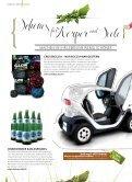 Die Ausgabe 01/2013 - CityGym Torgau - Seite 4