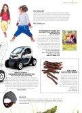 Die Ausgabe 01/2013 - CityGym Torgau - Seite 5