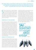 Die Ausgabe 01/2013 - CityGym Torgau - Seite 7