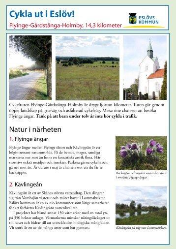 Flyingeturen - Cykla ut i Eslöv!.pdf