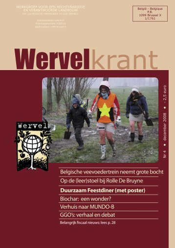 Download krant - Wervel