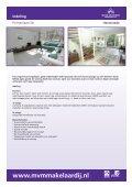 Kantoor - Michiel van Maanen Makelaardij - Page 3