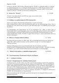 S-sak 2001/72 Strategisk satsning 2002 - Høgskolen i Vestfold - Page 3