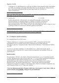 S-sak 2001/72 Strategisk satsning 2002 - Høgskolen i Vestfold - Page 6