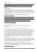 S-sak 2001/72 Strategisk satsning 2002 - Høgskolen i Vestfold - Page 7