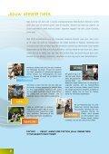 Jouw Cortina Jouw stijl - Page 2