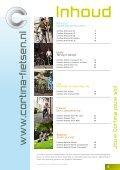 Jouw Cortina Jouw stijl - Page 3