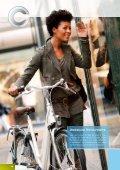 Jouw Cortina Jouw stijl - Page 4